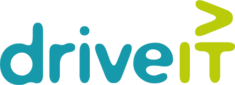 logo Drive-IT