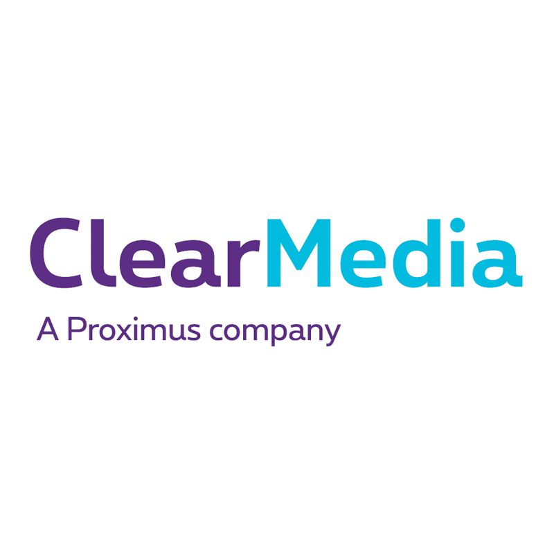 Clear Media